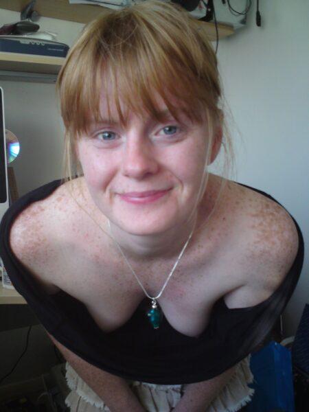 Je cherche un célibataire pour une rencontre pour du sexe