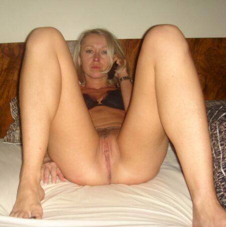 Femme mature coquine soumise pour coquin sérieux fréquemment libre