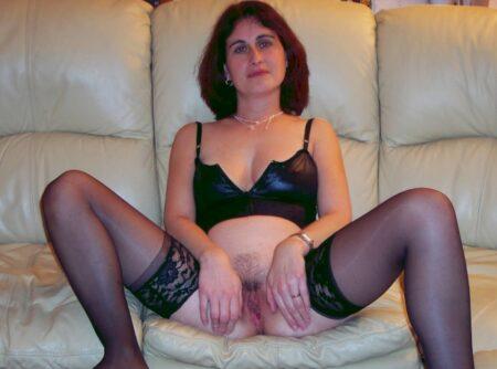 Femme mature recherche un coquin sur le 93 pour du plan sexe