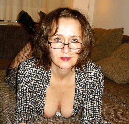 Je cherche un mec pour faire une rencontre sans lendemain d'un soir sur la Hauts-de-Seine