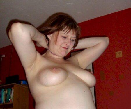 Je recherche un plan sexe avec un amant sérieux