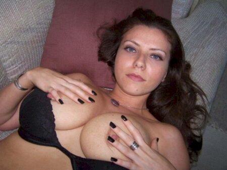 Je veux un plan sexe hot avec un célibataire respectable