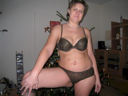 Pour une rencontre pour femme adultère un soir