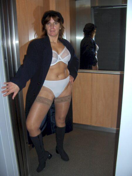 Pour une rencontre pour femme adultère une nuit