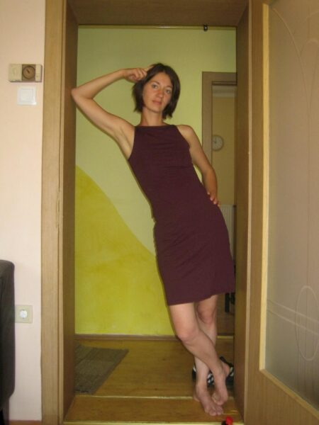 Rencontre extra conjugale sans prise de tête sur l'Hérault